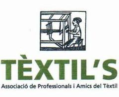 Associació de Professionals i Amics del Tèxtil de Sabadell