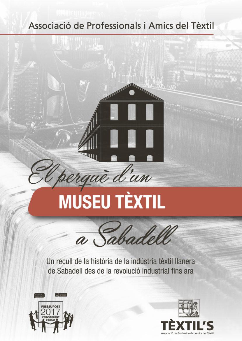 PORTADA llibre MUSEU TEXTIL F br-1 DEFINITIU-1