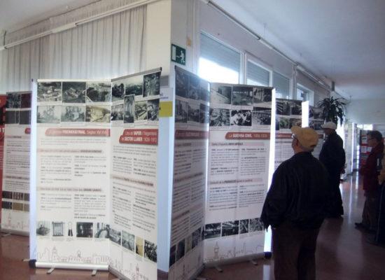 Centre Cívic Ca N'Oriac